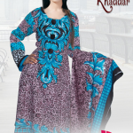 DAWOOD KHADDAR Collection 2014 17
