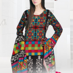 DAWOOD KHADDAR Collection 2014 5