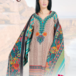 DAWOOD KHADDAR Collection 2014 7