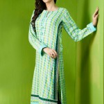 Different Colorfull Aalishan Eid Party Outfits 2014 for Female  Bonanza (6)