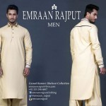 Emraan Rajput Gents have on Eid ul Adha Choices 2014-15 (1)