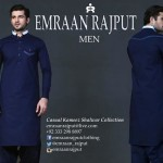 Emraan Rajput Gents have on Eid ul Adha Choices 2014-15 (3)