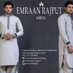 Emraan Rajput Gents have on Eid ul Adha Choices 2014-15 (4)