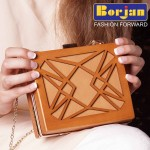 Famous Glamorous Luxury Clutches Collection 2014 - 15 (3)