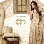 Females Ahsan Hussain Golden West Compilation 2014 (2)