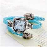Girls Hand Watches collection 2014
