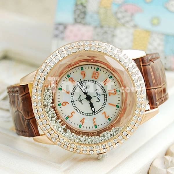 Girls Hand Watches collection 2014 4