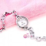 Girls Hand Watches collection 2014 5