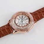 Girls Hand Watches collection 2014 6