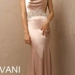 Gorgeous Top Bridal Dresses Collection By Jovani (4)