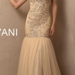 Gorgeous Top Bridal Dresses Collection By Jovani (5)