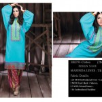 Hadiqa Kiani Fabric World Pure Cotton Middle Summer Months Gallery 2014-15 (4)