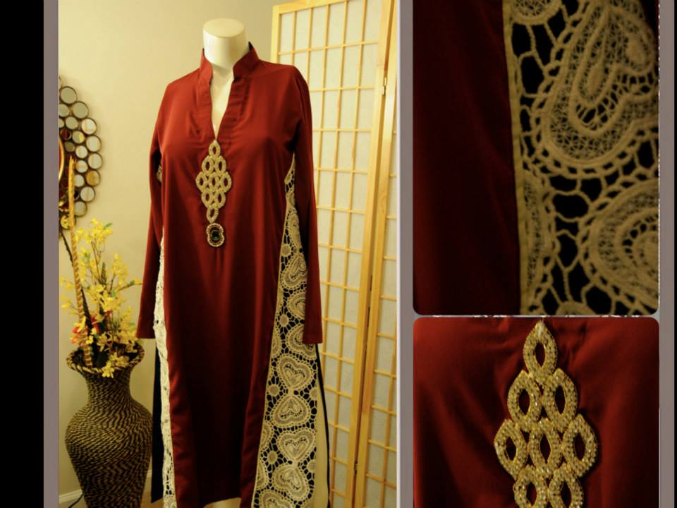 Heritage Choice by Ashraf Valliani Eid Have on Suits 2014 (3)