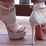 High Heels for women Collection 2014 5