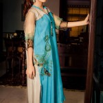 Imtezaaj by Nida Ali Formal Wear Dresses Collection 3