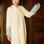 Imtezaaj by Nida Ali Formal Wear Dresses Collection 4