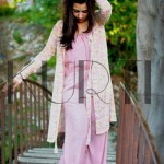 KURTI Collection 2014 For Young Girls 4