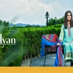 Kalyan Eid Collection 2014