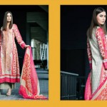 Kalyan Eid Collection 2014 23