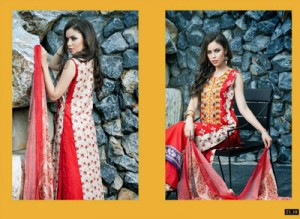 Kalyan Eid Collection 2014 25