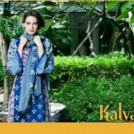 Kalyan Eid Collection 2014 26