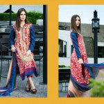 Kalyan Eid Collection 2014 27