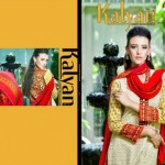 Kalyan Eid Collection 2014 28