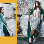 Kalyan Eid Collection 2014 29