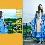 Kalyan Eid Collection 2014 30