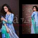 LALA Classic - Cotton Collection 2014 1