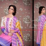 LALA Classic - Cotton Collection 2014 12