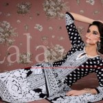 LALA Classic - Cotton Collection 2014 4