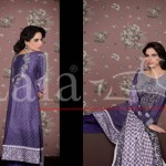 LALA Classic - Cotton Collection 2014 7