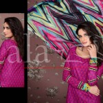 LALA Classic - Cotton Collection 2014 9