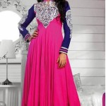 Latest Indian Dress Collection For Women (1)