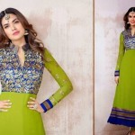 Latest Indian Dress Collection For Women (3)