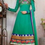 Latest Indian Dress Collection For Women (5)