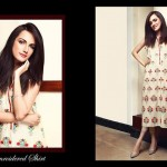 Limelight Middle of the Summer Months Deluxe Outfits 2014 For Females (1)