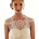Llissa Awesome Wedding Party Gowns  Bridal Gallery (1)