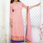 Madhubala's Exclusive Collection 2014-15 112