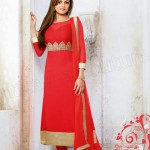 Madhubala's Exclusive Collection 2014-15 13