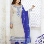 Madhubala's Exclusive Collection 2014-15 14