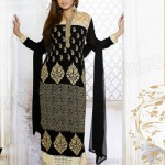 Madhubala's Exclusive Collection 2014-15 16