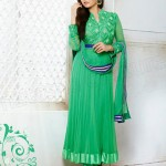 Madhubala's Exclusive Collection 2014-15 2