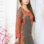 Madhubala's Exclusive Collection 2014-15 3
