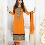 Madhubala's Exclusive Collection 2014-15 5
