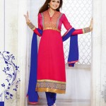 Madhubala's Exclusive Collection 2014-15 6