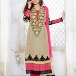 Madhubala's Exclusive Collection 2014-15 q