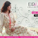 Mausummery Pakistan eid-ul-azha Collection 2014
