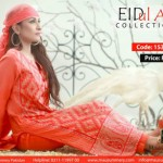 Mausummery Pakistan eid-ul-azha Collection 2014 4